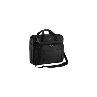 3cfdb4cb1d Targus Corporate Traveler 14 inch / 35.6cm Ultralite - sacoche pour  ordinateur portable - Sac pour ordinateur portable - Achat & prix | fnac