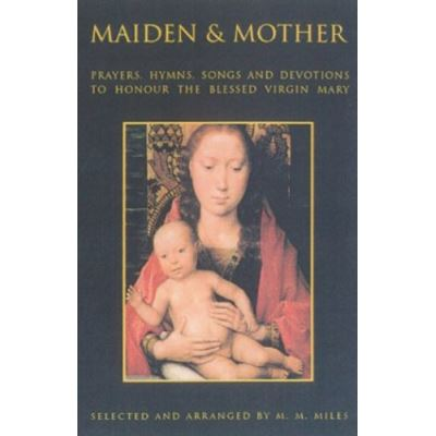 Maiden and Mother