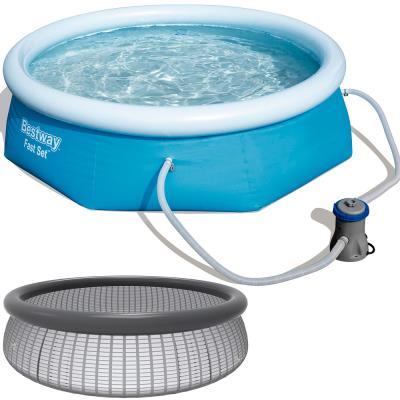 cartouche filtre piscine purateur motoris gr pour piscine hors with cartouche filtre piscine. Black Bedroom Furniture Sets. Home Design Ideas