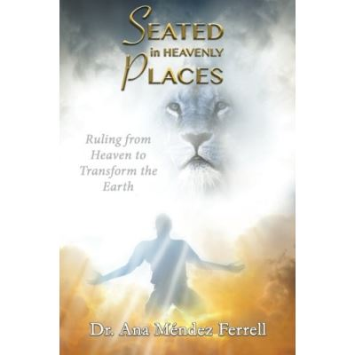 Seated In Heavenly Places - [Livre en VO]