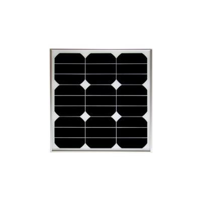 panneau solaire habitat cologique page 4 comparer les prix. Black Bedroom Furniture Sets. Home Design Ideas