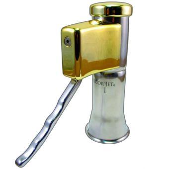 Ouvre Bouteille De Champagne Descorjet Accessoire Autour Du Vin Achat Prix Fnac