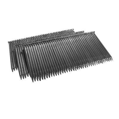 Mecafer - clous à tête rectangulaire 45mm - 161501