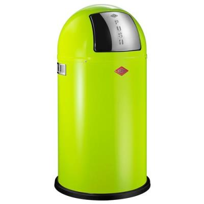 Pushboy 50 L Wesco