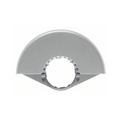 Bosch Professional Protection Capot pour Angle Meuleuse Ø 125 mm 2605510257