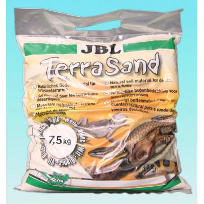 Terrasand blanc 7.5 kg