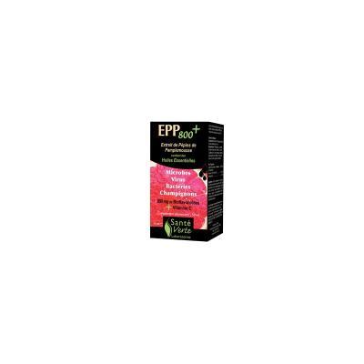 SANTE VERTE EPP 800+ (50 ml)
