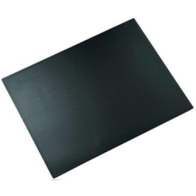 Läufer sous-main synthos, 520 x 650 mm, bleu lâufer 49655