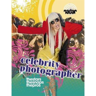 Top Jobs: Celebrity Photographer (Radar) - [Version Originale]
