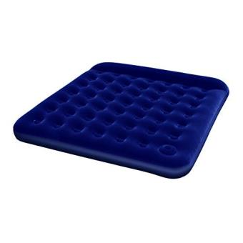 matelas gonflable 137 x 191