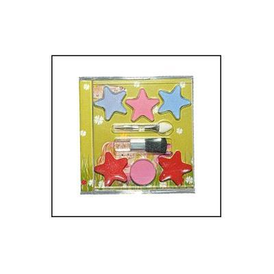 Theo Klein 5221 Palette de maquillage petit modèle