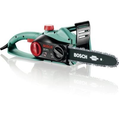 Bosch 0 600 834 400 Tronçonneuses 1800 W