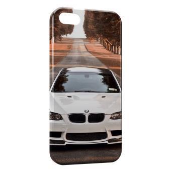 Coque iPhone 6S Plus Voiture BMW 3