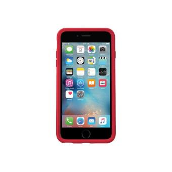 coque telephone portable iphone 6