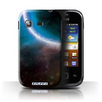 coque samsung galaxy pocket