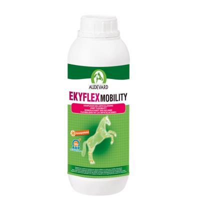 Audevard - ekyflex mobility - 1 l