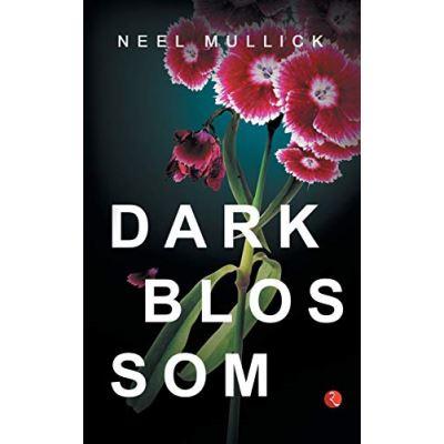 Dark Blossom - [Livre en VO]