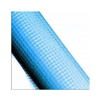 armature fibre de verre treillis de renforcement liaison dalle mur 1m50m arcafiber mat riel de. Black Bedroom Furniture Sets. Home Design Ideas