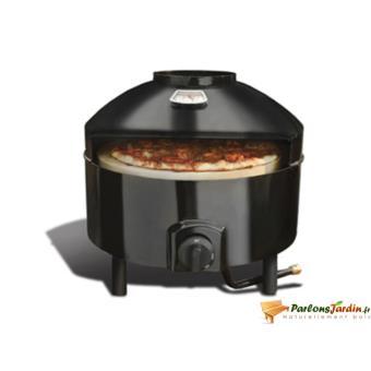 four pizza au gaz 1 br leur 4 3kw cuisiner en ext rieur achat prix fnac. Black Bedroom Furniture Sets. Home Design Ideas