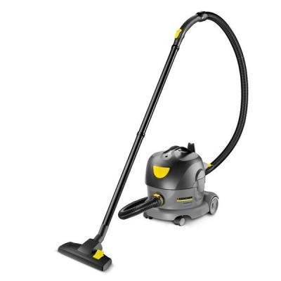 Kärcher t 7 1 eco efficiency aspirateur eau karcher t 7 1 eco 1.527-145.0