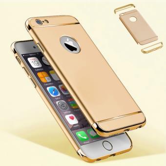 coque 3 en 1 iphone 7 plus