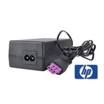 chargeur alimentation imprimante pour hp photosmart premium fax c309 50w achat prix fnac. Black Bedroom Furniture Sets. Home Design Ideas