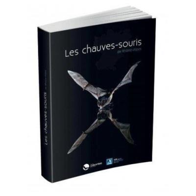 Les Chauves-Souris De Rhône Alpes