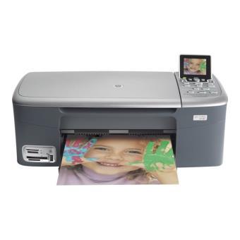 pilote imprimante hp photosmart 2575 tout en un