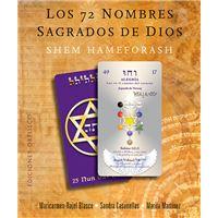 Los 72 nombres sagrados de dios l+l