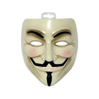 Nos élus nous font honte ! - Page 3 V-for-Vendetta-replique-masque-de-Guy-Fawkes