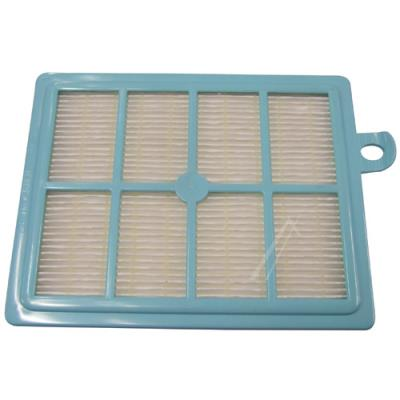 Philips Filtre Hepa H13 Lavable Ref: 432200493340
