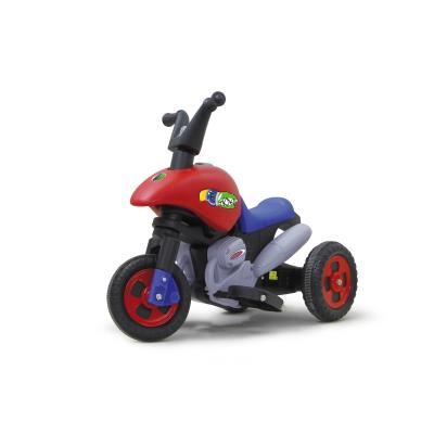 tricycles trike achat vente de tricycles pas cher. Black Bedroom Furniture Sets. Home Design Ideas
