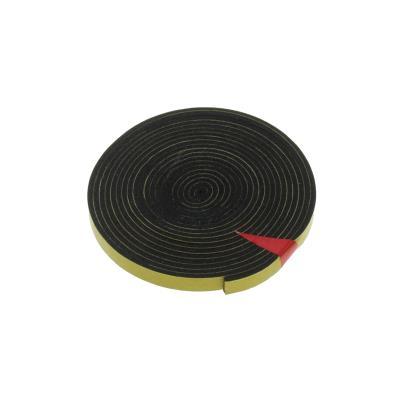 Electrolux Joint Plaque Vitro Ceram 2900 M/m Ref: 387490700
