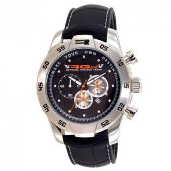 nouveau style et luxe Style magnifique code promo Montre RG512 Models Design Homme G83109-203 - Montre Homme ...