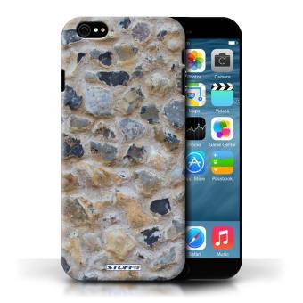 coque iphone 6 maçon