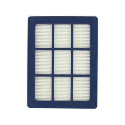 Maddocks filtre type nilfisk h12 pour aspirateur nilfisk power allergy p40