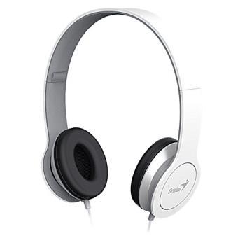 casque audio fil plat