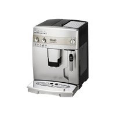 De Longhi Magnifica Esam 03 120 S Machine A Cafe Automatique Avec