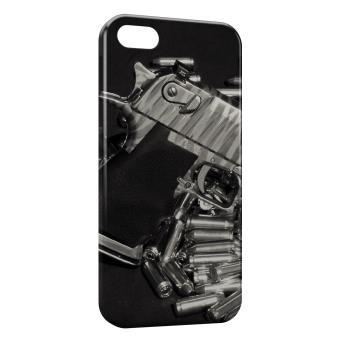 coque iphone 6 gun