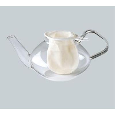 Westmark filtre a the coton 6/7 tasses