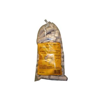 Bouchonnerie jocondi bouchon cylin.45x24colmat.sac100 bc1