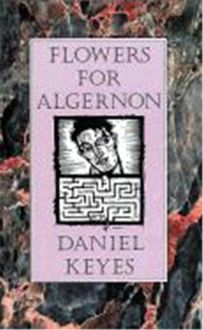 Flowers for Algernon, Harcourt Brace Modern Classic