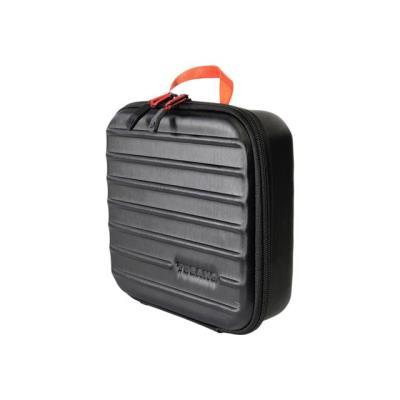 Tucano HardShell Case Scudo Medium - étui rigide pour caméscope / accessoires