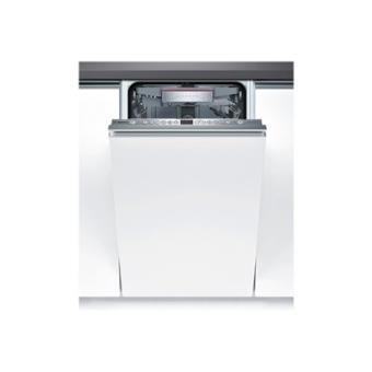 Lave Vaisselle Tout Intégrable 45cm Bosch Spv69t70eu Achat Prix