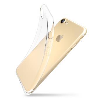 azorm coque iphone 7