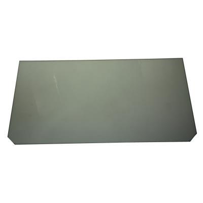 Scholtes Crisper Cover W=466x234x4 Pour Refrigerateur Ref: C00089515
