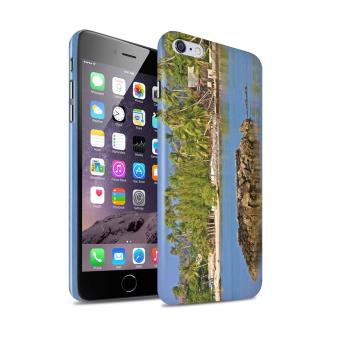 coque iphone 6 rocky