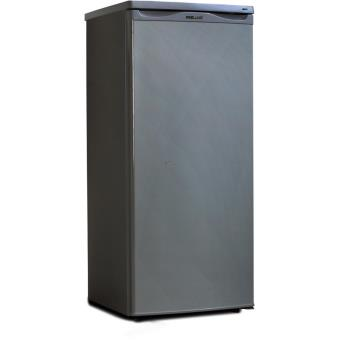 refrigerateur armoire proline plf211 sl achat prix fnac. Black Bedroom Furniture Sets. Home Design Ideas
