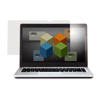 bb27f8edc3 3m filtre anti-reflets ag15.6w9 pour ordinateur portable à écran  panoramique 15,6 pouces (98044058307) - Accessoires - Achat & prix | fnac