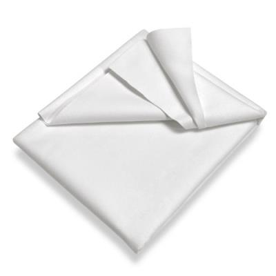 Setex protège matelas molletonné, 90 x 150 cm, 100 % coton, generation, blanc, 14u2 090150 025 002